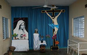 DSC_0368-Gundi chapelle FSF
