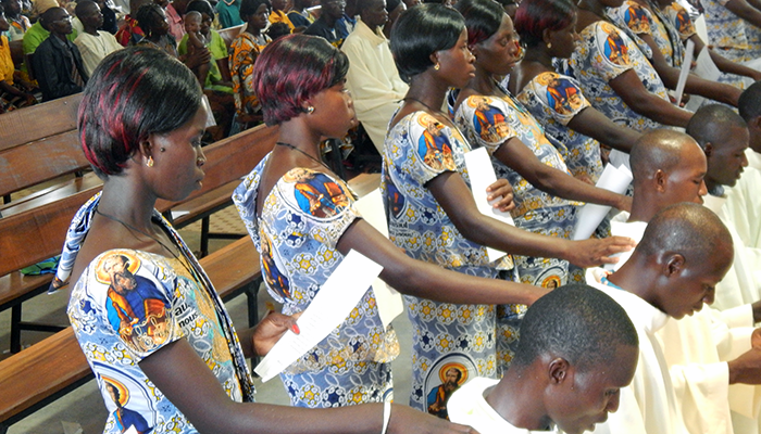 6_catechisti in burkina
