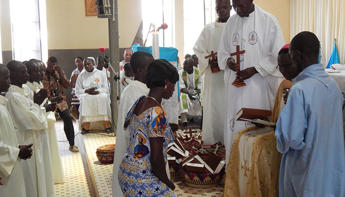 7_catechisti in burkina