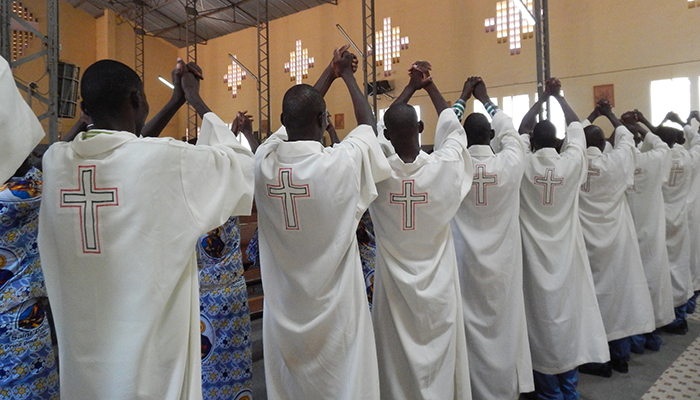 8_catechisti in burkina
