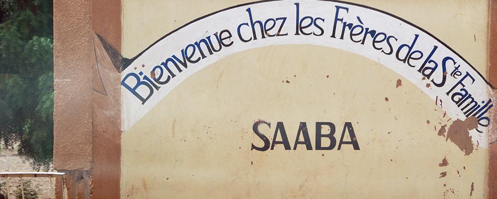 DSC_0064_Saaba