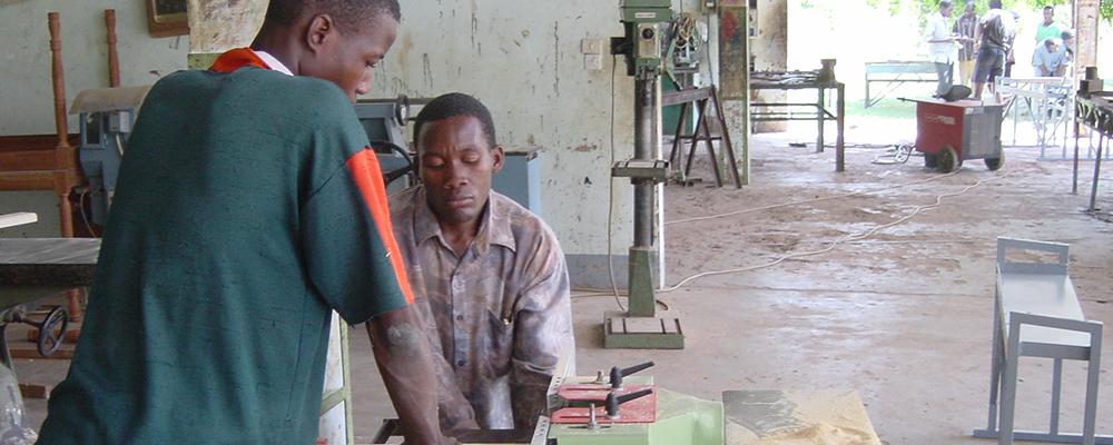 DSC00003_Formazione di giovani artigiani