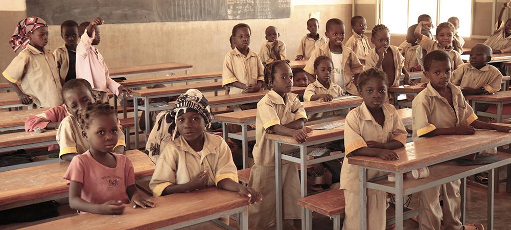 camsafa_Pranzo scuola sostegno a distanza