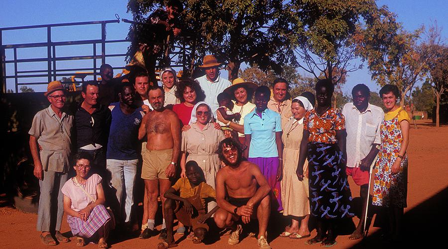 1986 Image19