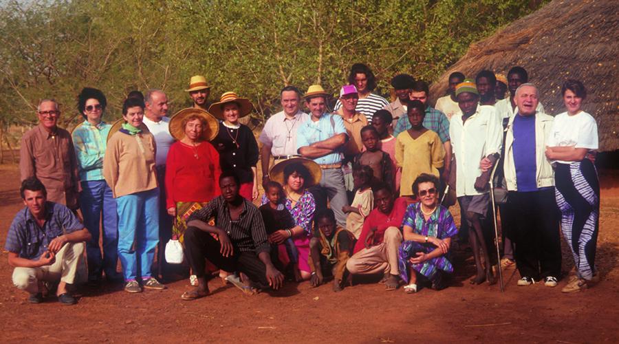 1991 Image24